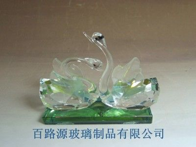玻璃工艺品