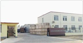 玻璃砂生产厂家简介
